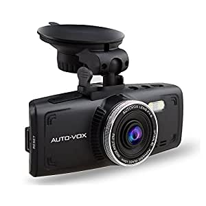 41 h2fkHYdL._SY300_QL70_ in car camera auto vox d1 dash cam car recorder full hd amazon co  at bayanpartner.co