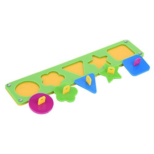 widen-puzzle-jouet-de-blocs-colores-jouet-doiseaux-jeux-de-perroquet-ara-l