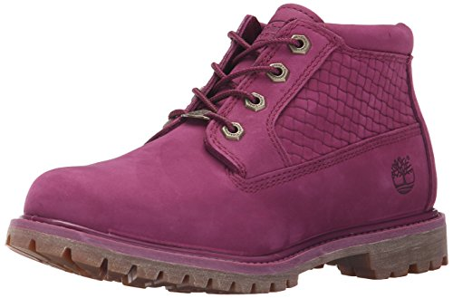 Timberland Women's Nellie Waterproof Boot 1