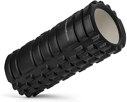 foam-roller-for-deep-tissue-muscle-massage-trigger-point-therapy-and-myofascial-release-great-rehabi