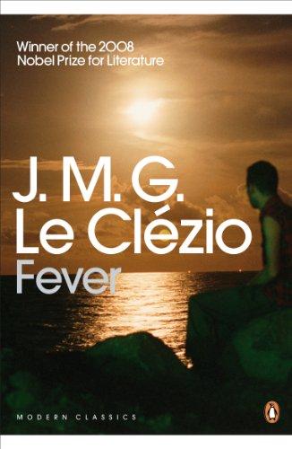 Fever (Penguin Modern Classics) (English Edition)