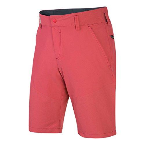 salewa-agner-dst-engineered-m-shorts-pantaloncini-da-trekking-uomo-mineral-red-52-xl