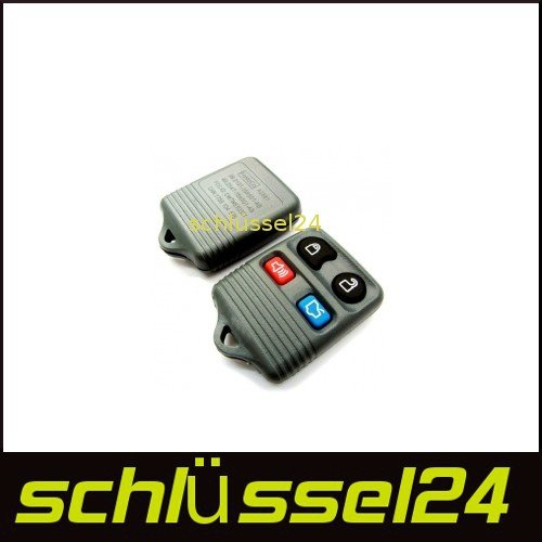 schlussel-gehause-ford-focus-fusion-explorer-mustang-mercury-expedition-lincoln