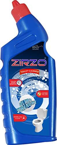 Zirzo Toilet Cleaner