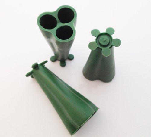 nutleys-wigwam-cane-caps-pack-of-10