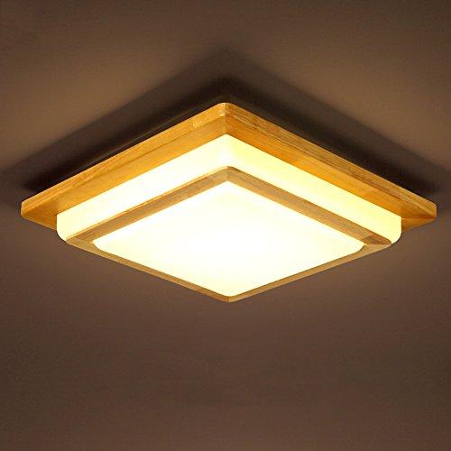 simplicidad-moderna-lampara-de-techo-de-madera-creativa-de-arte-lampara-de-techo-de-madera-maciza-do