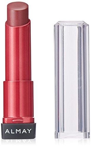 almay-smart-shade-butter-kiss-lipstick-berry-medium-90-009-ounce-by-almay