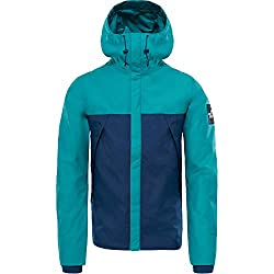 THE NORTH FACE Herren Jacke 1990 Mountain Jacket