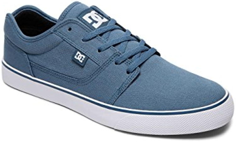 DC Shoes Tonik TX - Shoes - Zapatillas - Hombre - EU 44.5