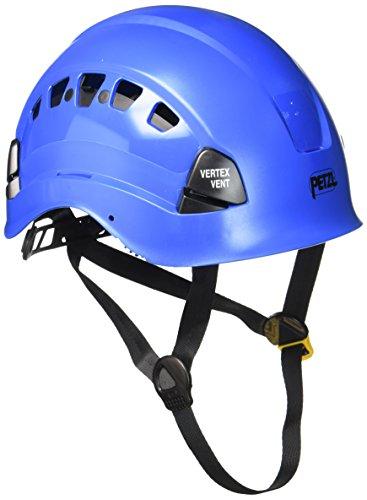 Petzl Erwachsene Helm Vertex Vent Test