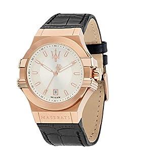 Reloj MASERATI – Hombre R8851108019