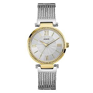 Reloj Guess mujer Watches Ladies Soho W0638L7 [AB5524] – Modelo: