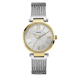 Reloj Guess mujer Watches Ladies Soho W0638L7 [AB5524] – Modelo: W0638L7