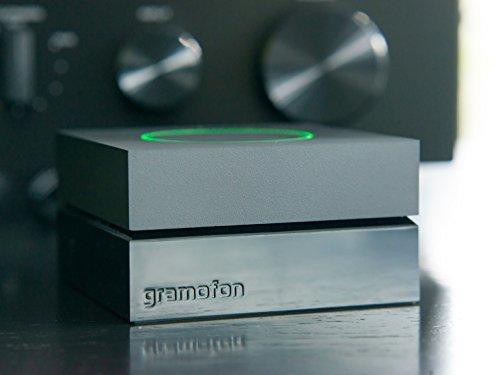 gramofonenceintes-wifi-pour-votre-lecteur-de-musique-spotify