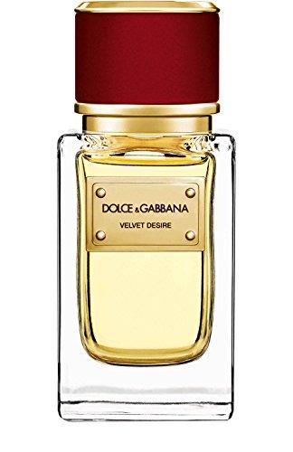 Dolce & Gabbana Velvet Desire Eau De Parfum 50 ml (woman)