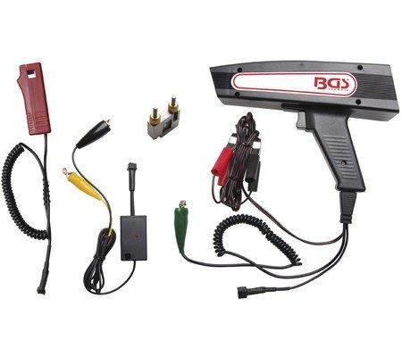 digital-stroboscopic-gun-for-gasoline-and-diesel-engines