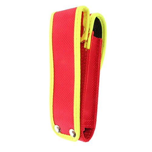 41 hCsuTZ7L. SS500  - Victorinox Sport 08623MWN Rescuel Tool Swiss Knife-Pink, One Size, Yellow