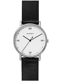 Skagen Herren-Armbanduhr SKW6412