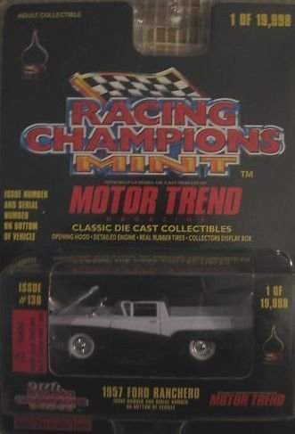 racing-champions-motor-trend-1957-ford-ranchero-130