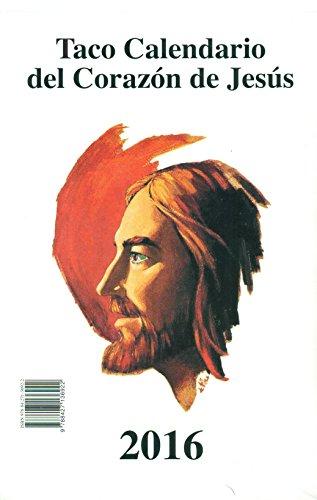 Taco Gigante 2016. Corazón De Jesús