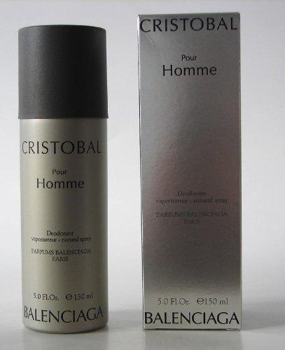 cristobal-men-pour-homme-balenciaga-deodorant-spray-150-ml