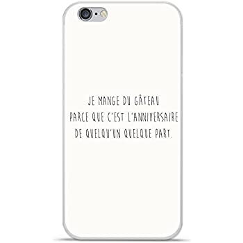 coque iphone 6 disney rebel