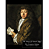 The Diary Of Samuel Pepys - Complete Edition [Annotated] (English Edition)