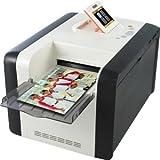 HITI P510S - Imprimante Photo à Sublimation Thermique
