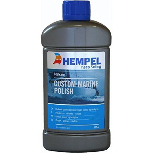 pulimento-hempels-custom-marine-polish-05-l