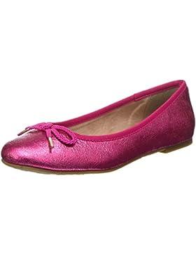 Tamaris Damen 22123 Ballerinas