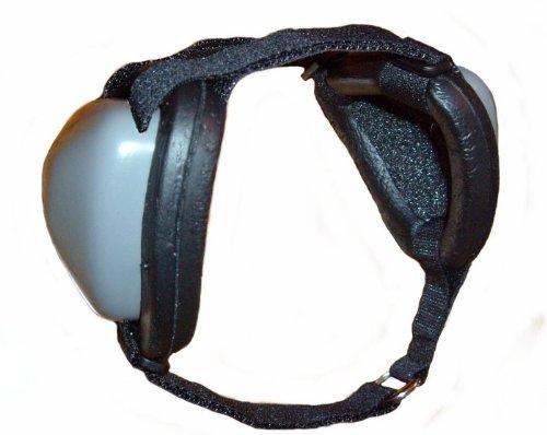 Artikelbild: Mutt Muffs Gehörschutz für Hunde, DDR337