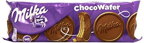 milka-choco-wafer-barquillo-con-relleno-de-cacao-180-g-pack-de-3