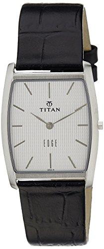41 hJwliQJL - Titan 1044SL01 Edge watch