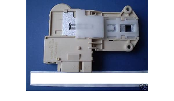 ELECTROLUX Machine à laver Porte Interlock 1249675123