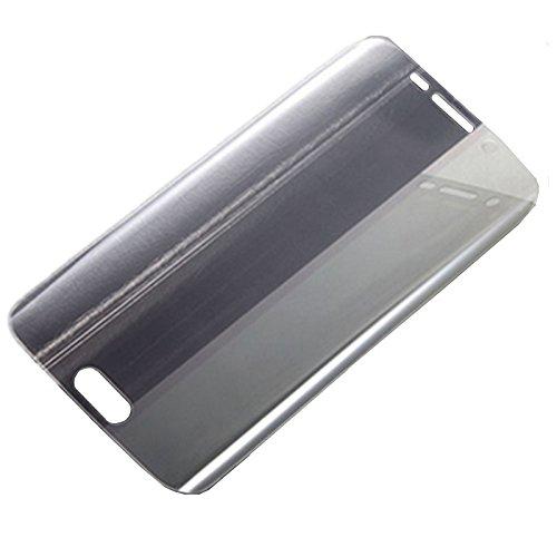 generic-samsung-s7mobile-handy-schutz-folie-volle-deckung-tpu-nanofolie-przision-deckung-perfekter-s