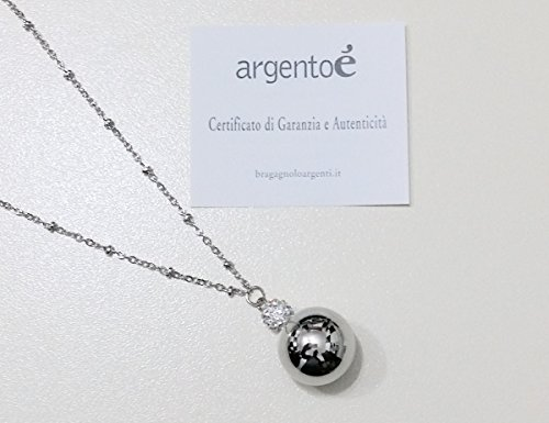 collana-campanello-chiama-angeli-bola-messicana-argentata-e-rodiata-silver-mother-care
