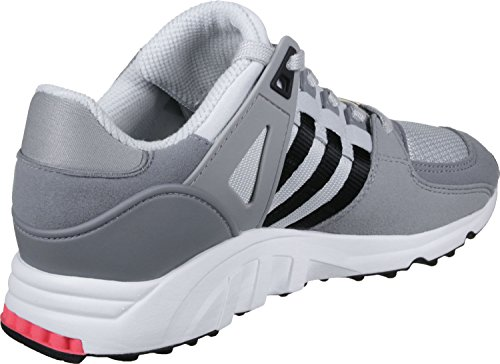 adidas Eqt Support Rf, Sneakers Basses Homme Gris