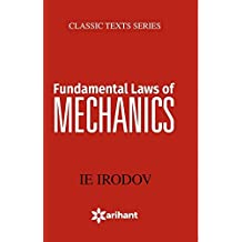 Fundamental Laws Of Mechanics