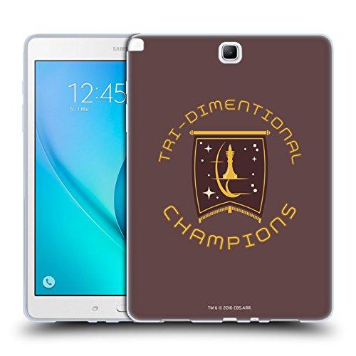 officiel-star-trek-champion-tridimensionnel-dchecs-logos-de-la-starfleet-academy-tui-coque-en-gel-mo