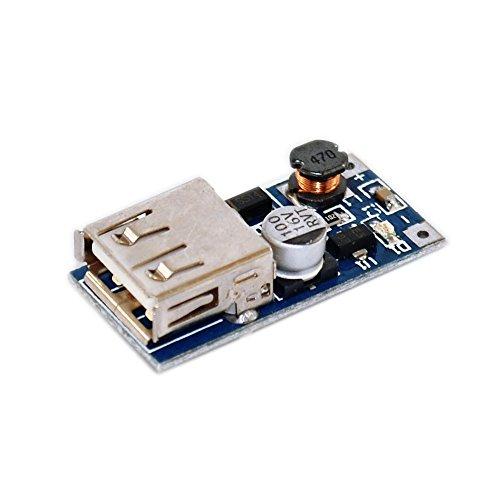 sparkykit-dc-dc-boost-module-09v-5v-l-5v-600ma-usb-mobile-power-booster-booster-circuit-board