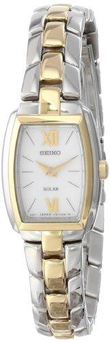 Seiko SUP070 - Orologio da polso