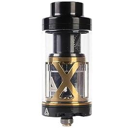 iJoy Limitless XL Clearomizer