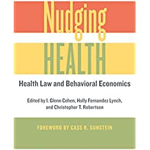 Nudging Health (English Edition)