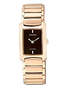 Citizen Damen-Armbanduhr