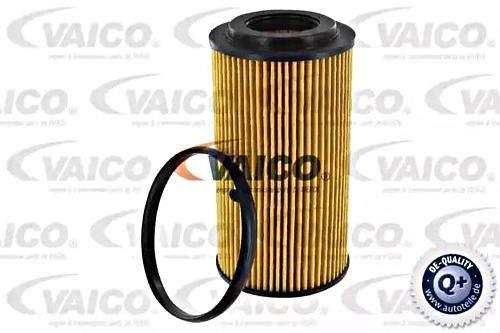 VAICO V10-0390 ╓lfilter