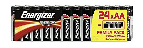 energizer-alkaline-power-aa-batteries-x-24