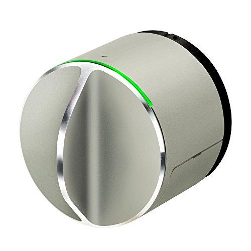 Danalock Smartlock V3 - Elektronisches Bluetooth Türschloss - Automatischer Türöffner - für...