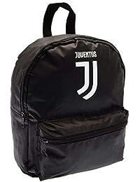 7195f70657db6 Suchergebnis auf Amazon.de für  Juventus - Nicht verfügbare Artikel ...