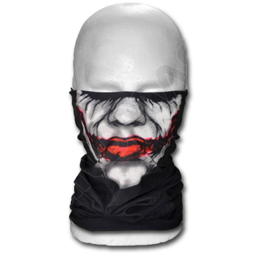 windmask-tube-multifunktionstuch-schlauchtuch-halstuch-bandana-joker-heath-ledger-grel