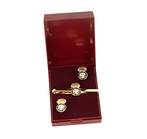royal-welch-fusiliers-cufflink-and-tie-bar-gift-set